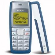 Nokia 1110 là sản phẩm di động được bán chạy nhất