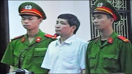 NguyenVanKhanh