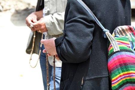 Đam mê bất tận vùng đất Tây Tạng, Du lịch, du lich Tay Tang, dia danh dep, du lich, du lich the gioi, canh dep, phong canh dep, anh thien nhien, anh phong canh, wallpaper, hinh anh dep, bao, tin tuc, hinh dep