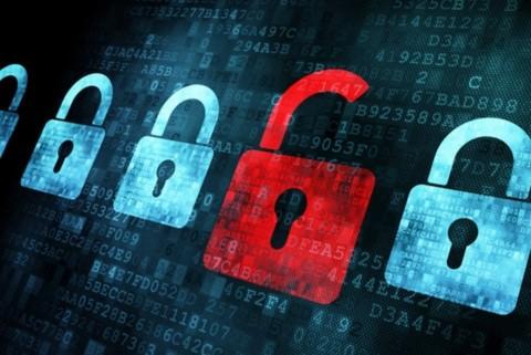 Ars Technica, mật mã, hack, mật khẩu, hacker, bẻ khoá