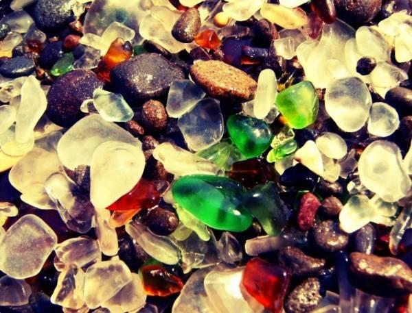 Tuyển tập bãi biển