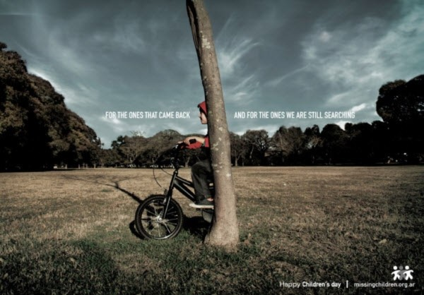 Poster, hàng triệu người, suy ngẫm, hình ảnh, xúc động