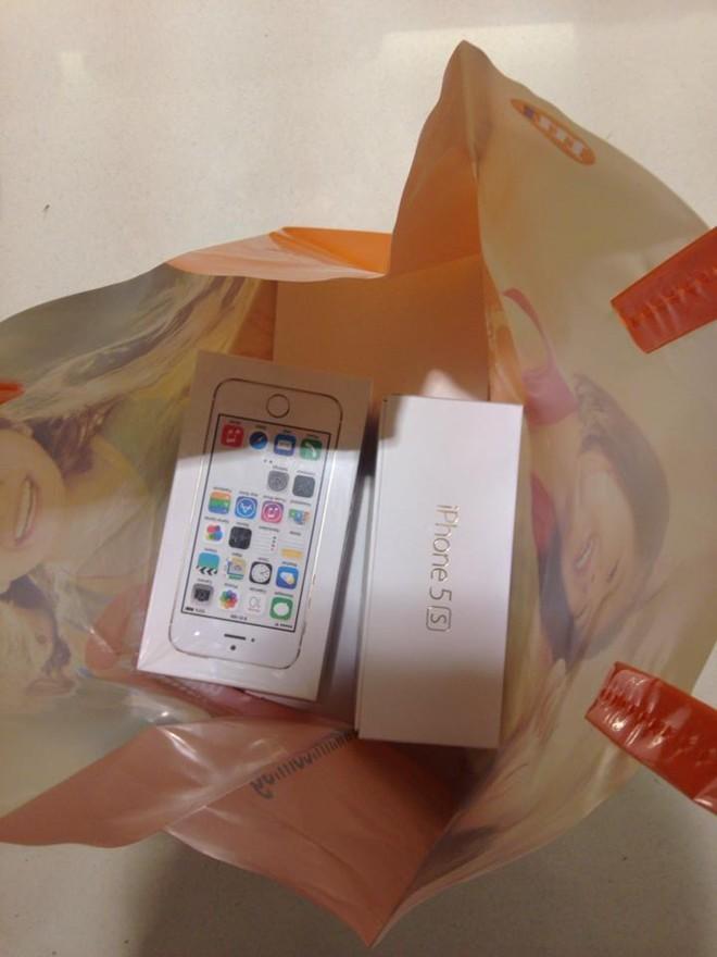 6 i phone
