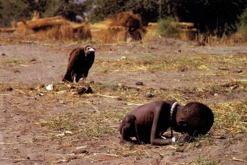 nan doi o sudan