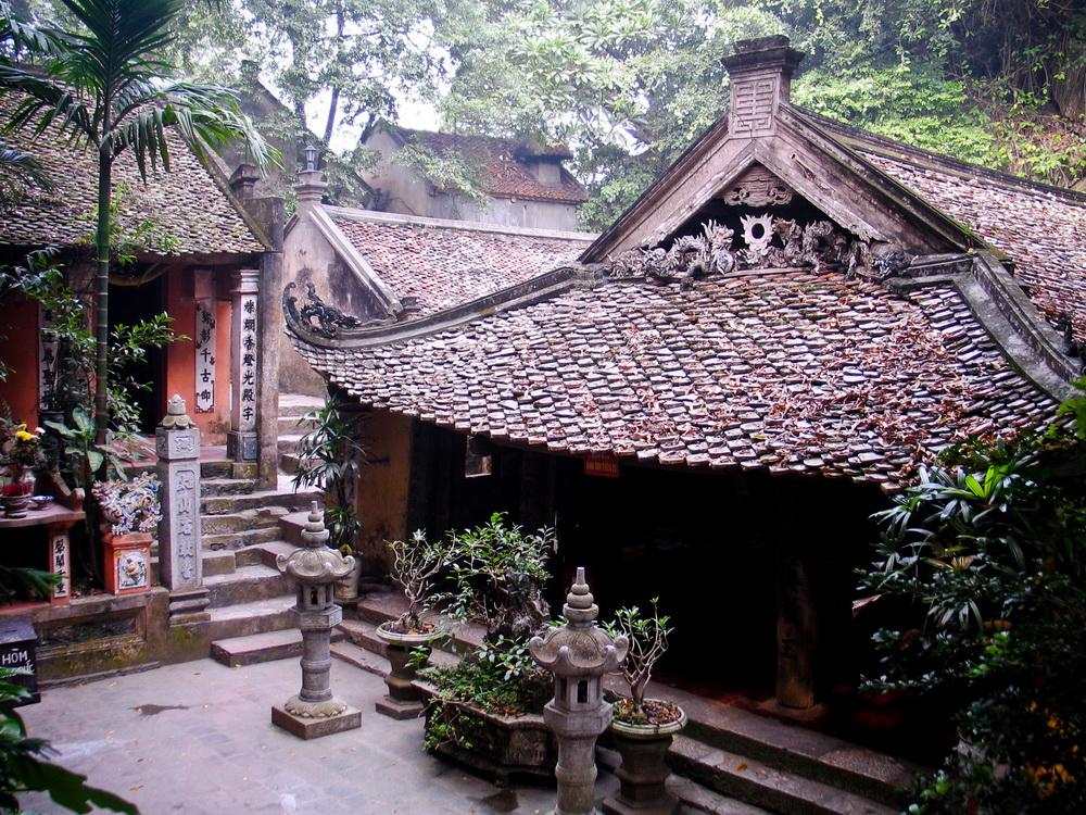 Chua-Thien-Phuc-Ha-Tay_resize
