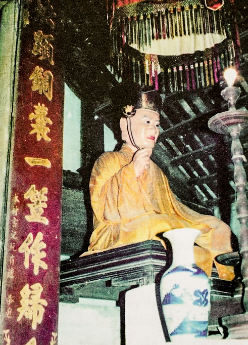 Tuong-thien-su-Nguyen-Minh-Thong_ok
