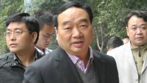 oi chinh phu