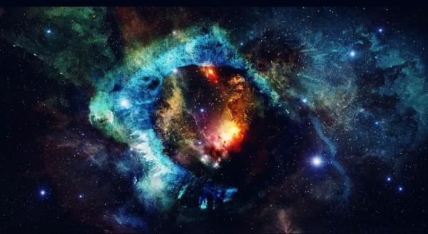 """Những bí ẩn vũ trụ khiến khoa học """"bó tay"""" 2"""