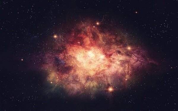 """Những bí ẩn vũ trụ khiến khoa học """"bó tay"""" 3"""