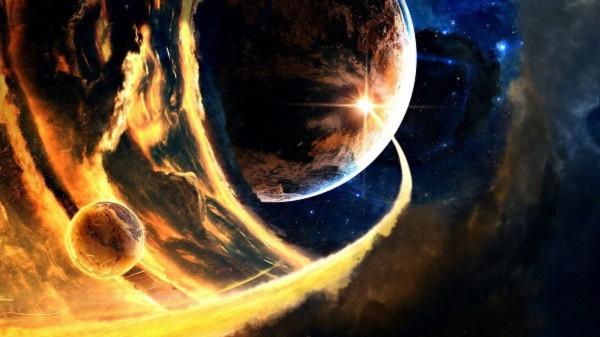 """Những bí ẩn vũ trụ khiến khoa học """"bó tay"""" 7"""