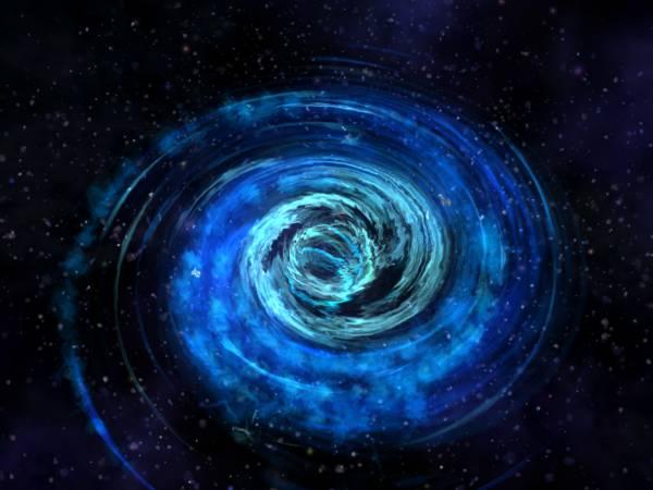 """Những bí ẩn vũ trụ khiến khoa học """"bó tay"""" 9"""