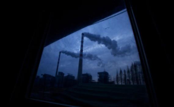 Các nhà máy được cho là thủ phạm gây nên bệnh ung thư ở làng Yanglingang