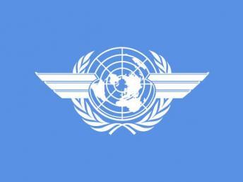 Tổ chức Hàng không Dân dụng Quốc tế ( International Civil Aviation Organization/ICAO) Ảnh : Wikipedia