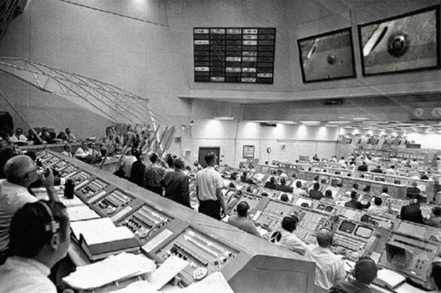 Hoa Kỳ về để che giấu sự thật, trong trang web chính thức của mình, NASA đã phủ khu vực có liên quan.  (Ảnh Internet)