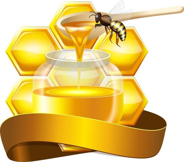 mat ong