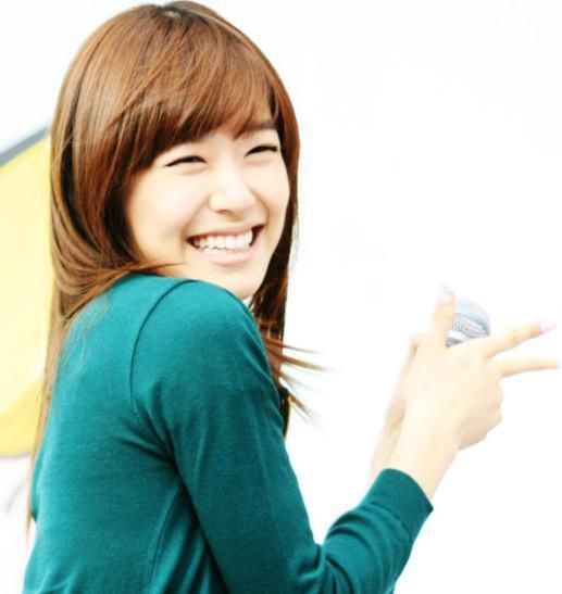 Ngất ngây với 10 đôi mắt cười đẹp nhất Hàn Quốc 2