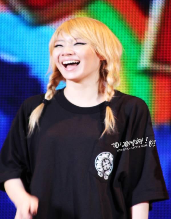 Ngất ngây với 10 đôi mắt cười đẹp nhất Hàn Quốc 12