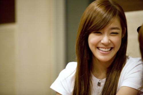 Ngất ngây với 10 đôi mắt cười đẹp nhất Hàn Quốc 3