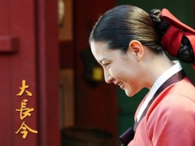 https://www.tindachieu.com/news/wp-content/uploads/2014/03/phim-han-quoc-vi-sao-dua-anh-toi-thanh-chu-de-thao-luan-trong-hai-ky-hop-image1.jpg