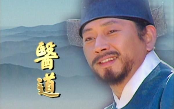 https://www.tindachieu.com/news/wp-content/uploads/2014/03/phim-han-quoc-vi-sao-dua-anh-toi-thanh-chu-de-thao-luan-trong-hai-ky-hop-image2.jpg
