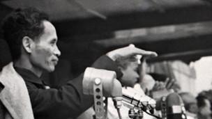 Công hàm Phạm Văn Đồng vẫn gây tranh cãi sau 50 năm