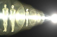 Gần đây, một luận thuật hoàn toàn mới dựa trên cơ học lượng tử đã chứng minh sự bất tử của linh hồn do nhà khoa học Mỹ – Giáo sư Robert Lanza đưa ra đã được các phương tiện truyền thông toàn cầu thông báo rộng rãi, và thu hút được nhiều sự quan tâm, đồng thời cũng gián tiếp chứng thực những nhận thức vốn có về sinh mệnh của giới tu luyện. (Fotolia)