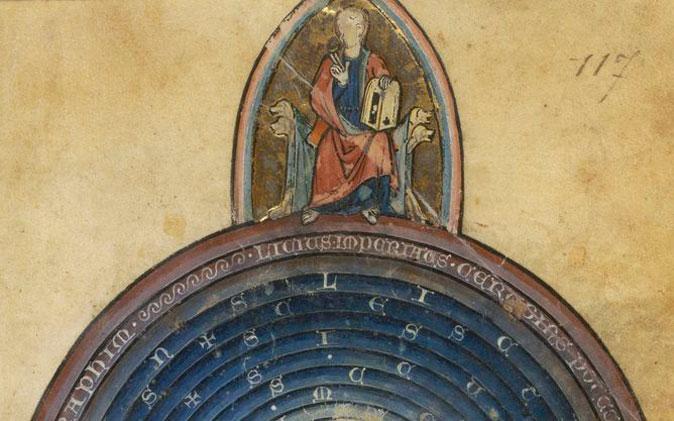 Hình ảnh Thế Giới (Bibliothèque de France, Fr.14964, fol. 117)