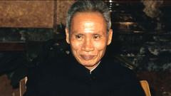 Bộ Ngoại giao Việt Nam bác bỏ giá trị pháp lý về chủ quyền của Công hàm Phạm Văn Đồng