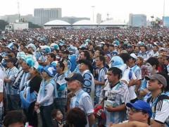 cdv argentina