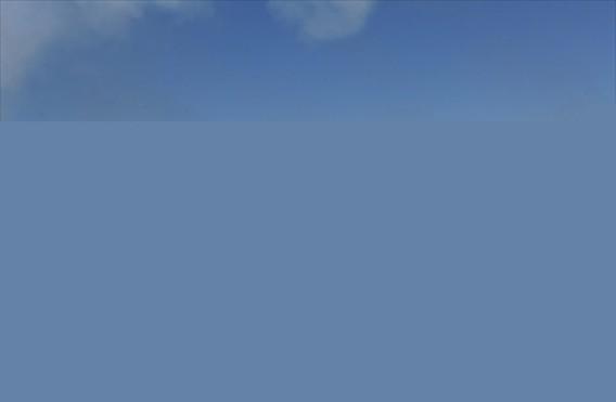 Khu trục hạm Thừa Đức thậm chí phải phát cảnh báo và chuyển sang trạng thái sẵn sàng chiến đấu tức là súng tháo bạt, đạn lên nòng. Tình hình căng thẳng cũng được cung cấp cho Cơ quan Quốc phòng tại Đài Bắc. Khu trục hạm Liễu Châu đã bỏ đi sau khi nhận được tín hiệu cảnh báo. (Trong ảnh: Khu trục hạm lớp Lafayette)