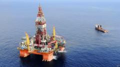 Phía Việt Nam cáo buộc Trung Quốc điều nhiều tàu hải quân để bảo vệ giàn khoan Hải Dương 981