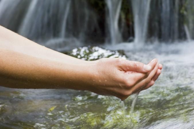 Suối nguồn tươi trẻ được cho là nằm đâu đó ở bang Florida, Mỹ mặc dù một số truyền thuyết nói rằng nó ở Ethiopia hoặc khu vực khác. (Thinkstock)