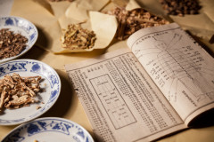 Hoa Đà đi khắp các vùng từ Trung Nguyên đại địa cho tới bình nguyên Giang Hoài và tạo nên vô số những kỳ tích về y học. (Fotolia)