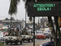 Nhiều nước triển khai các biện pháp phòng ngừa khắt khe nhất - REUTERS /Luc Gnago