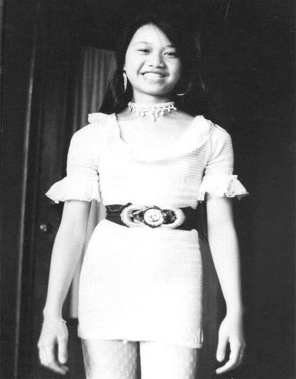 Lời tiên đoán cuối cùng của bà Vanga về một cô gái Việt - Ảnh 2