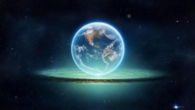 Trái đất mới, thoi mien, hồi quy, cannon, Bài chọn lọc, Ba làn sóng tình nguyện,