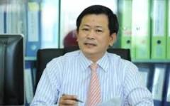 Luật sư Trần Đình Triển nói Thông tư 28 có thể không phải do quyết định từ Bộ trưởng Công an Trần Đại Quang