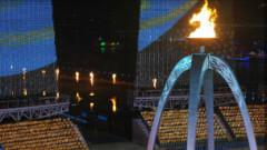 ASIAD 16 được tổ chức ở Trung Quốc năm 2010