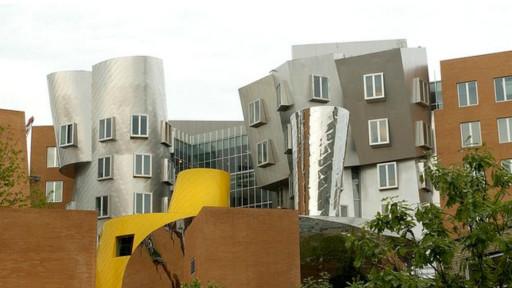 Đại học Công nghệ Massachusetts MIT đứng đầu bảng xếp hạng quốc tế năm thứ ba liên tiếp