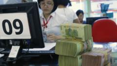 Hai lần phát hành trái phiếu quốc tế gần đây nhất của Việt Nam là các năm 2005, 2010