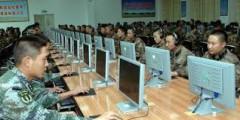 Tin tặc Trung Quốc