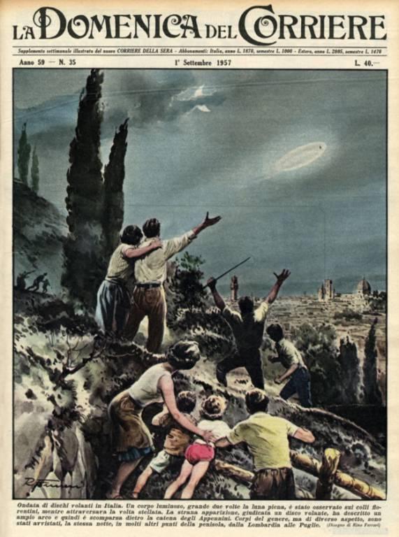 World Cup 1954, UFO, tóc thiên thần, Florence, Bài chọn lọc,