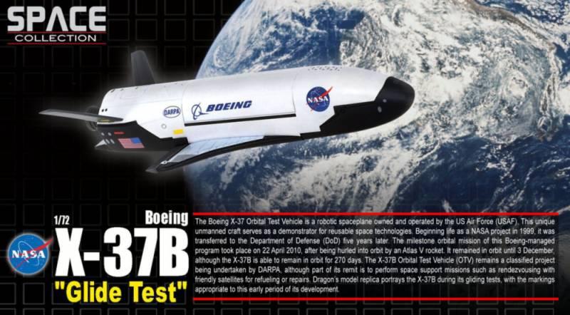 x 37B, UFO, phi thuyền, người ngoài hành tinh, Mỹ, Bài chọn lọc,