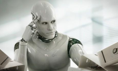 đe dọa, trí thông minh nhân tạo, tesla, nhân loại, IA,