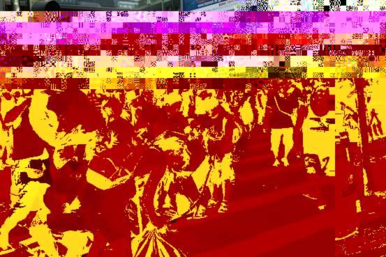 bieu-tinh-o-hongkong-6-1474-1412067818.j