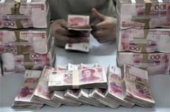 Ngày 16/11/2014, cơ quan ngôn luận của Đảng Cộng sản Trung Quốc đã tiết lộ chi tiết về cách thức các quan chức mua và bán chức vụ, một hiện tượng tham nhũng tràn lan trong giới quan chức ở Trung Quốc. (Ảnh minh họa từ internet)