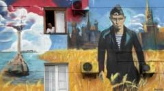 Nhận về Crimea nay không còn là niềm vui cho dân Nga