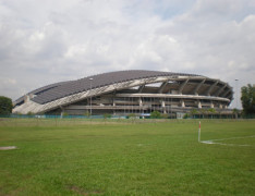 Shah Alam