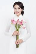 Ảnh Tiên Nguyễn
