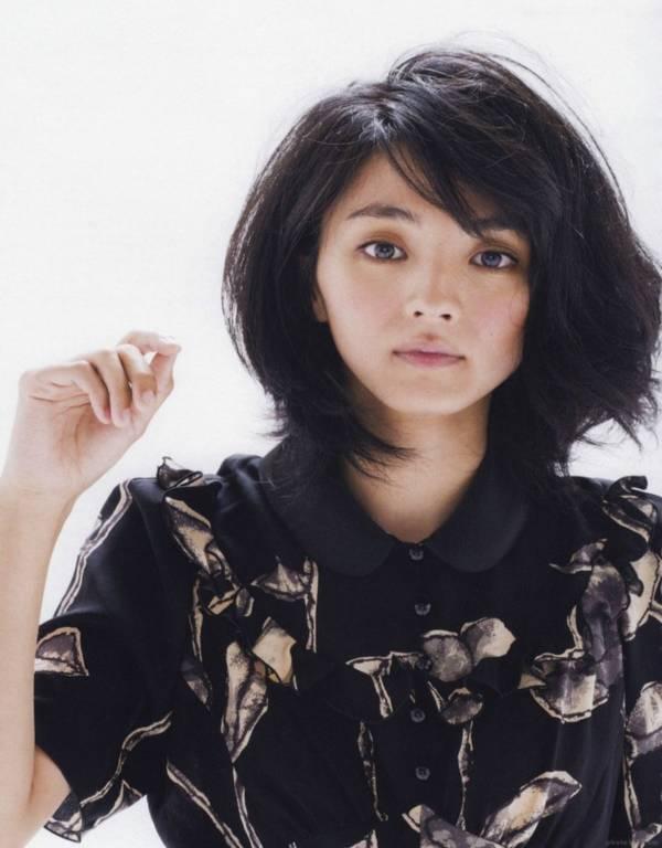 Top 10 diễn viên thành công nhất Nhật Bản trong năm 2014 14